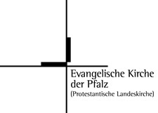 Landeskirche